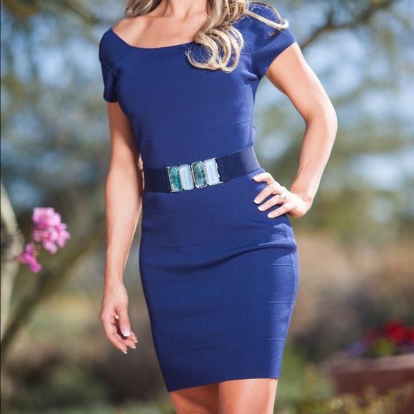 Max Studio Dresses & Skirts - Max Studio dress - size Medium